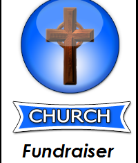 church-fund-raising-1